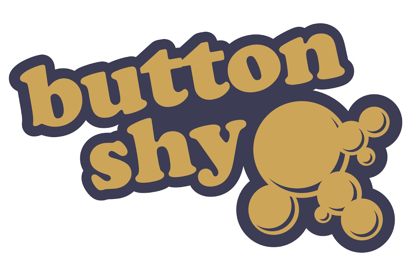 Button Shy Games